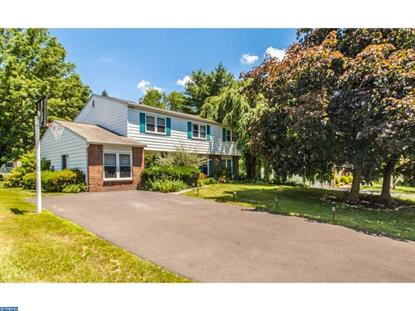 85 MEADOWFIELD DR Southampton, PA MLS# 6554877