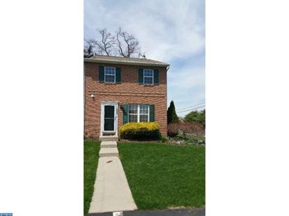 2800 KNOLL WAY Sinking Spring, PA MLS# 6554972