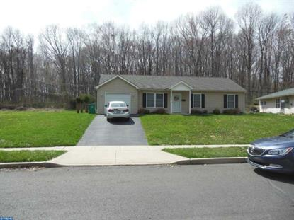 17 OVERBROOK LN Levittown, PA MLS# 6555611