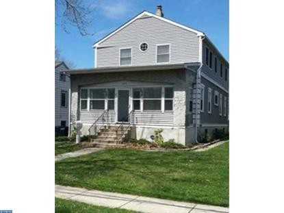 525 11TH AVE Prospect Park, PA MLS# 6555679