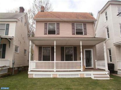 46 GOVERNORS AVE Dover, DE 19901 MLS# 6555708
