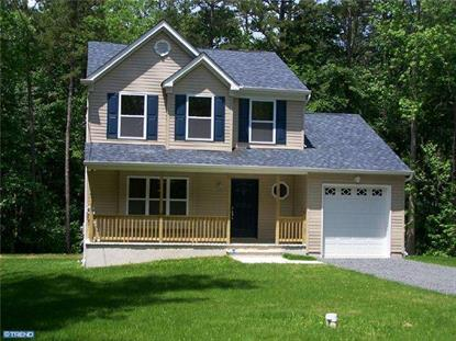 0 KUZYK Cream Ridge, NJ MLS# 6556028
