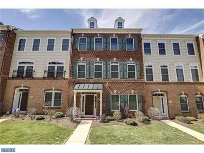 517 RAYMOND DR West Chester, PA MLS# 6556182