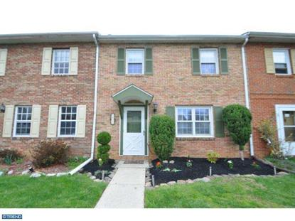 1937 GRING DR Reading, PA MLS# 6556286
