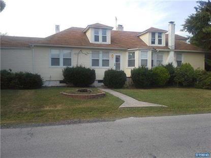 37 S CLEVELAND AVE Wilmington, DE MLS# 6556642