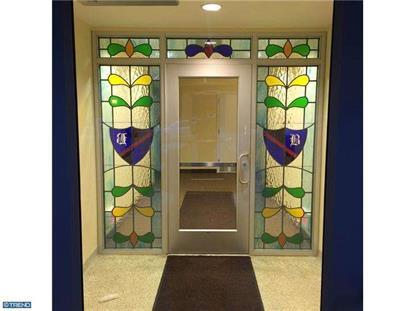 1600 CHURCH RD #B115 Wyncote, PA MLS# 6557122