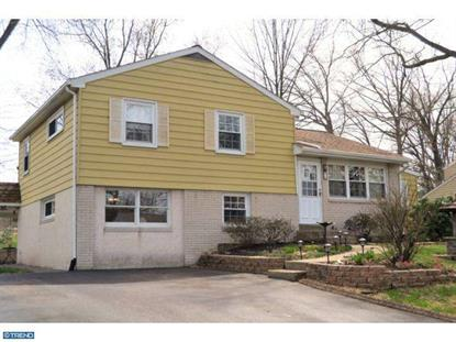 85 FRENCH RD Collegeville, PA MLS# 6557262
