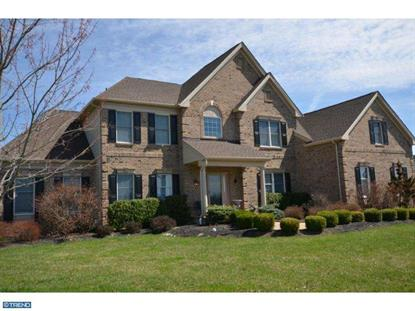 910 BENNETT CT Chester Springs, PA MLS# 6557282