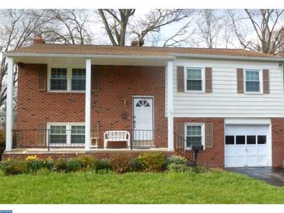113 WOODROW AVE Wilmington, DE MLS# 6557415