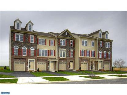 2181 AUDUBON TRL Middletown, DE MLS# 6557792