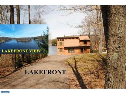 1467 ARROWHEAD DRIVE Pocono Lake, PA MLS# 6557936