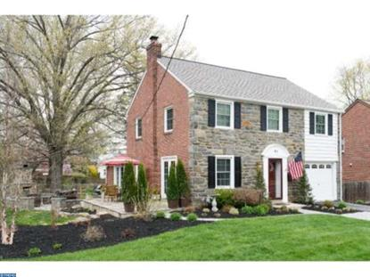 301 E MARSHALL ST West Chester, PA MLS# 6557951