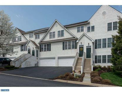 705 WHISPERING BROOKE DR Newtown Square, PA MLS# 6558138