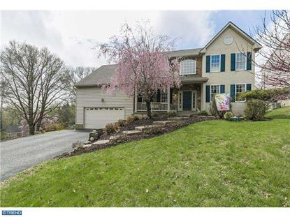 1102 NEW YORK AVE West Chester, PA MLS# 6558304