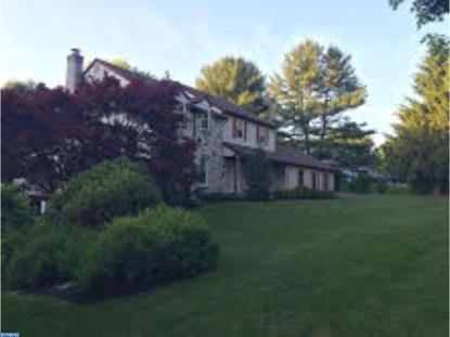 889 HARMONY HILL RD West Chester, PA MLS# 6558339
