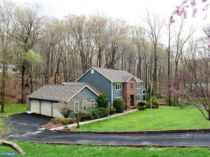 20 SYCAMORE CT Media, PA MLS# 6558446