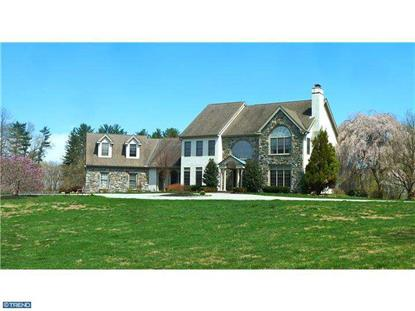 596 FAIRVILLE RD Chadds Ford, PA MLS# 6558546