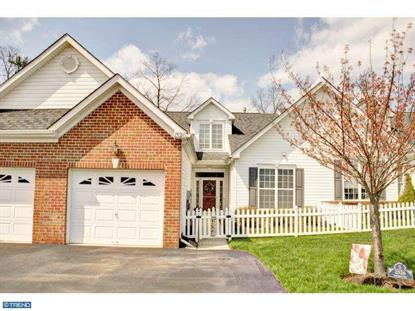 1526 TARRINGTON WAY Hatfield, PA MLS# 6558603