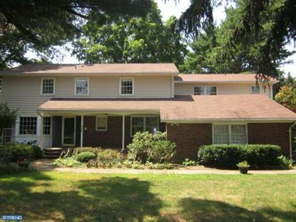 868 POWELL RD Eastampton, NJ MLS# 6558781