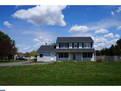 377 FORKED NECK RD Shamong, NJ MLS# 6558931