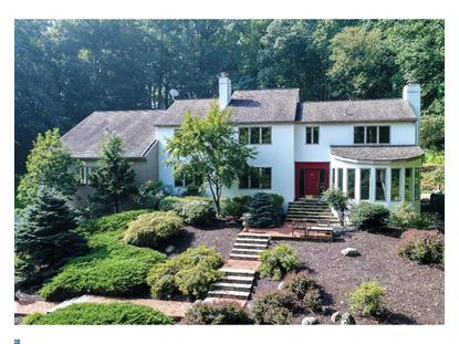 1217 FAIRVILLE RD Chadds Ford, PA MLS# 6558966