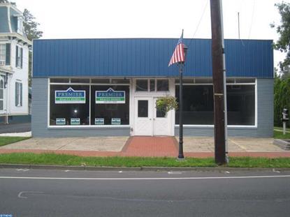 32 N MAIN ST Medford, NJ 08055 MLS# 6558986