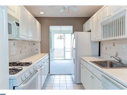 2401 PENNSYLVANIA AVE #1606 Wilmington, DE MLS# 6559051