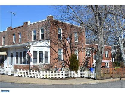 501 LINCOLN AVE Prospect Park, PA MLS# 6559189