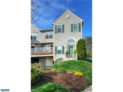 239 COBBLESTONE CT Collegeville, PA MLS# 6559538