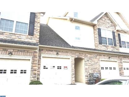 2407 SENTRY CT Norristown, PA MLS# 6559799
