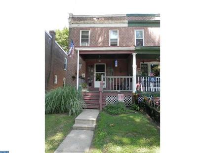 431 W BALTIMORE AVE Media, PA MLS# 6559866
