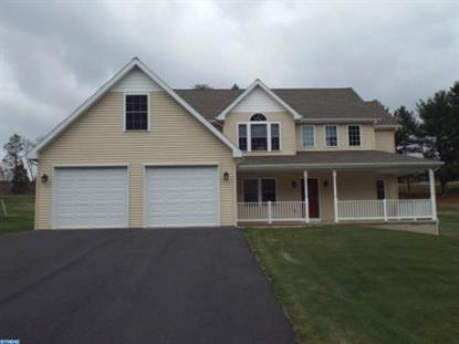 16 COUNTRY CLUB ROAD Ashland, PA MLS# 6559979