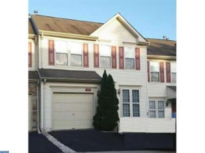 169 ROYER DR Collegeville, PA MLS# 6560163