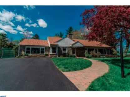 600 LEE DR Broomall, PA MLS# 6560249