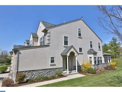 110 DONNA DR Plymouth Meeting, PA MLS# 6560283