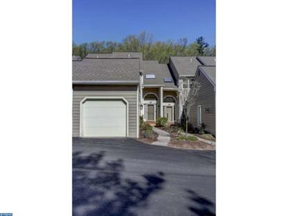 423 WOODED WAY Newtown Square, PA MLS# 6560791