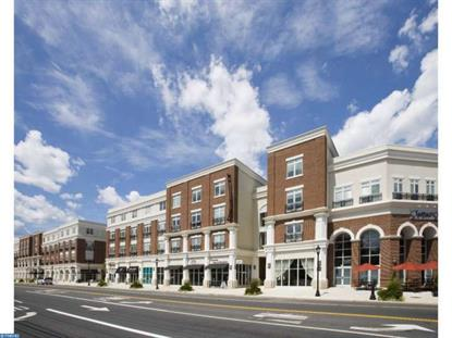 2330 ROUTE 33 #302 Robbinsville, NJ MLS# 6560819
