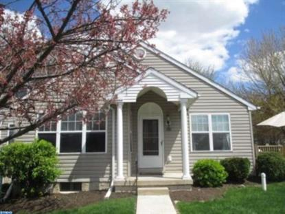 217 PRINCE WILLIAM WAY Chalfont, PA MLS# 6561454