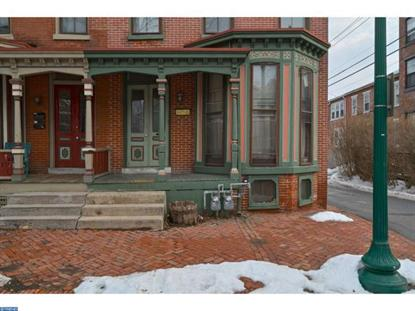 111 S WALNUT ST West Chester, PA MLS# 6561936