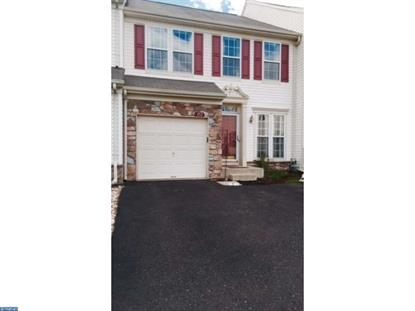 152 ROYER DR Collegeville, PA MLS# 6562013