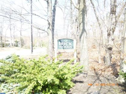 1 FOREST VIEW DR Mount Holly, NJ MLS# 6562296