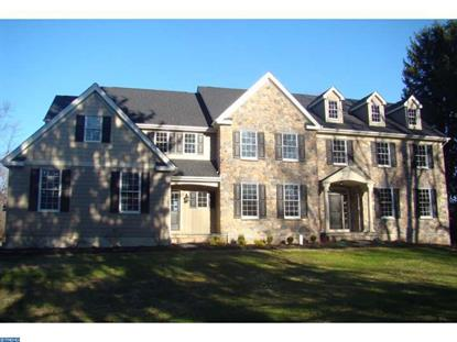 1317 VALLEY RD Glen Mills, PA MLS# 6562314