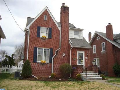 319 TOHICKON AVE Quakertown, PA MLS# 6562315