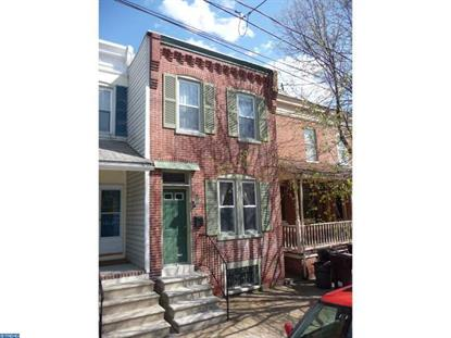 1610 N LINCOLN ST Wilmington, DE MLS# 6562519