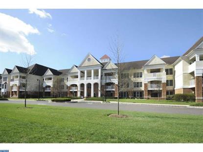 1103 MERIDIAN BLVD Warrington, PA MLS# 6562662