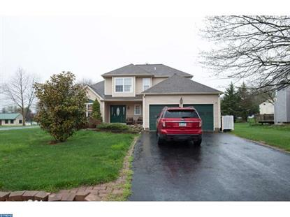 2 HAINES DR West Grove, PA MLS# 6562863
