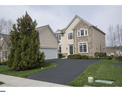 1716 HIBBERD LN West Chester, PA MLS# 6562881