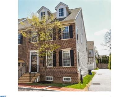432 W MARKET ST West Chester, PA MLS# 6562992