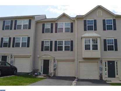 2406 ORCHARD VIEW RD Reading, PA MLS# 6563116