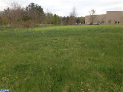 78 INDUSTRIAL DR New Britain, PA MLS# 6563241